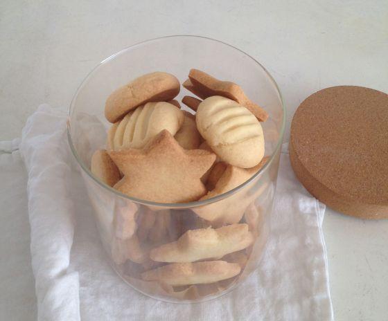 shortbread cookies1
