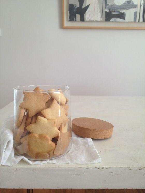 shortbread cookies2