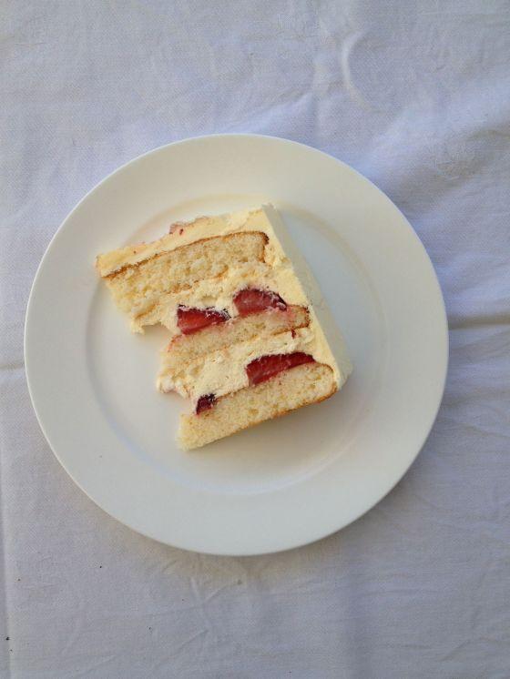ali cake2