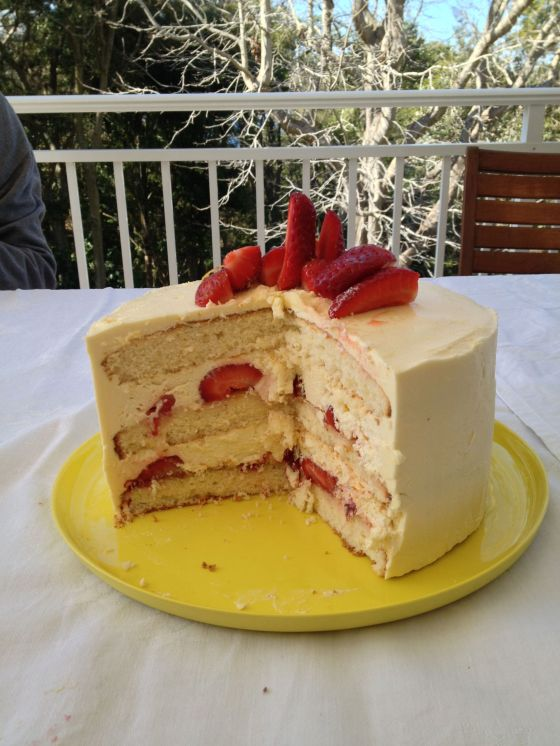 ali cake3